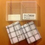 Inked Adventures Fold-Away RPG Grid on Etsy