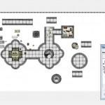 layout_messing_around_Bb_crypt_wip_2010