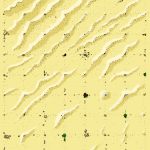 Desert Sheet Billiam Babble