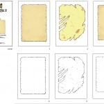 Parchment Pages preview thumbnail