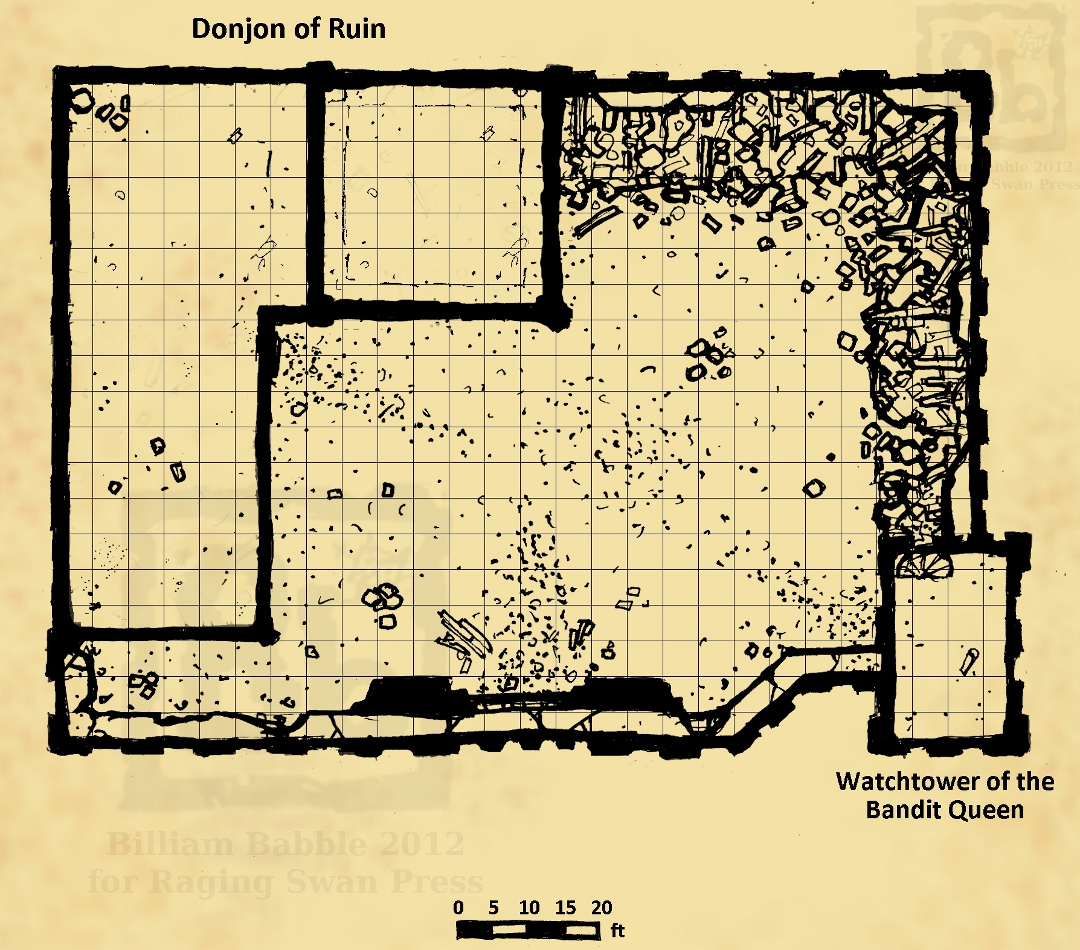 dungeons and dragons floor plans bing images dungeons amp floor plans fantasy map net where visions