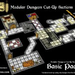 promo_sample_layout_inked_adventures_basic_pack_dungeon_sections____