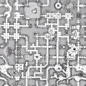 graphic regarding Free Printable Dungeon Tiles known as Numerous History Formats