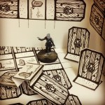 Inked Adventures 2013