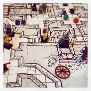 InkedAdventures_Large_Geomorph_Tiles_with_Lego_figures2