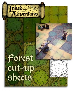 Forest_cutup_sheets_store_graphic
