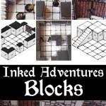 Inked_Adventures_Blocks_cover