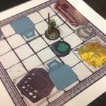 Room_in_play_HS2_Inked_Adventures