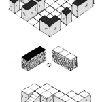 iso_maps_and_reverse_Inked_Adventures_Blocks