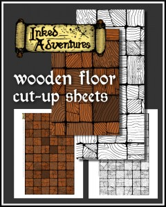 Inked_Adventures_Wooden_Floor_Sheets_Cover