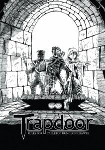 Trapdoor_TrapdoorGamesDriveThruCover