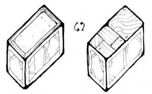 _flip_blocks