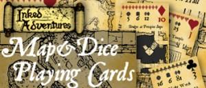 inkedadventures_playing_cards_logo_banner