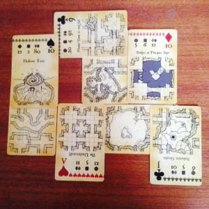 playingcardsmappingexamplephoto