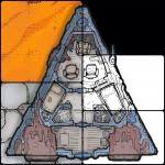 Baby_Scout_Starship_Tiles_composite_example___Billiam_Babble_Inked_Adventures_2015