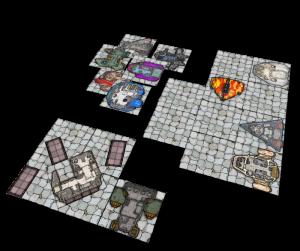 mockup_hangar_layout_persective