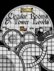 circularroomstowerlevels_cover__450wide