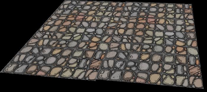 cavern_floor_twopagescombined_battlemat_inkedadventures2016